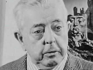 Jacques Prévert picture, image, poster